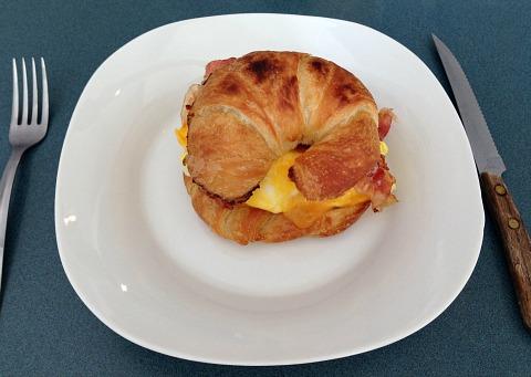 cape coral breakfast