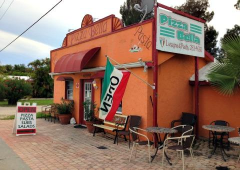 matlacha fl restaurants