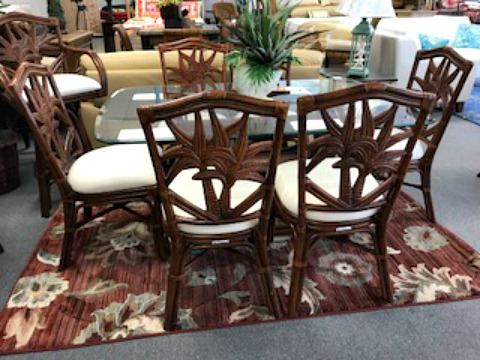 furniture stores in cape coral fl