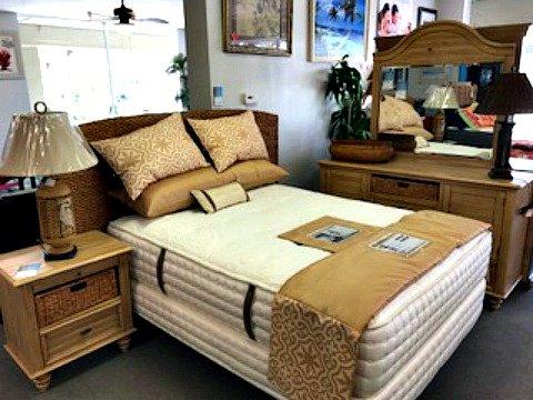 cape coral mattress stores
