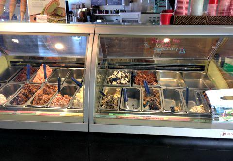 cape coral ice cream