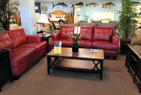 furniture stores cape coral fl
