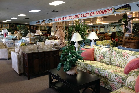 cape coral furniture