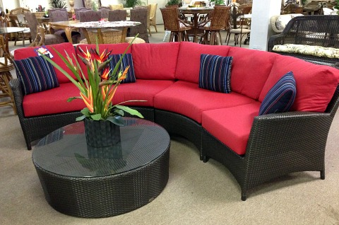 patio furniture cape coral fl